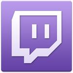 Twitch游戏直播