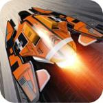 太空飞车2