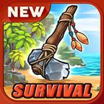 生存游戏迷失无人岛