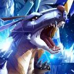 数码兽:爆裂