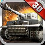 坦克争霸2