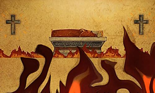 王者之剑新游评测 横版格斗给力网游
